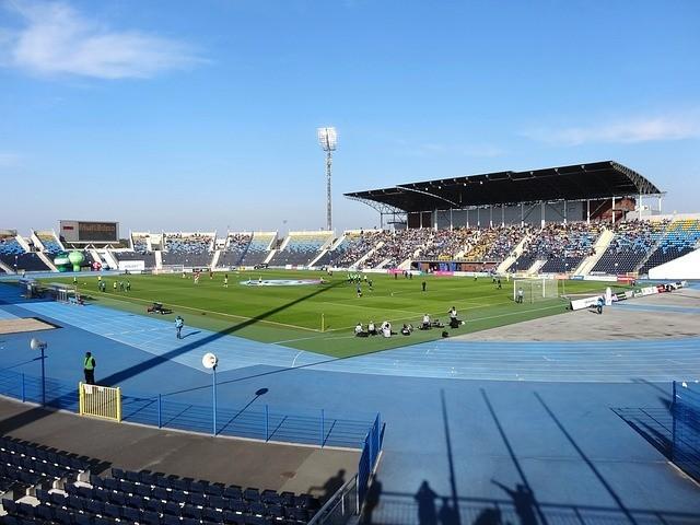 zawisza-stadion-904334_640